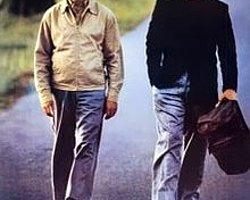 Rain Man (1998)