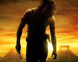 Apocalypto (2007)