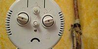 24 Faces In Daily Objects To Make Your Day Better!