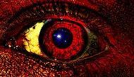 LUiSA DÜSS Psikanalitik Testi İle Bilinçaltının Derinliklerine İniyoruz!