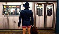 Как создается климат в метро, и почему там всегда комфортно