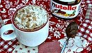 14 Sweetest Ways Of Making Hot Chocolate!