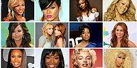 Насколько хорошо ты знаешь лица знаменитостей?