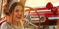 9 полезных лайфхаков для девушек за рулем