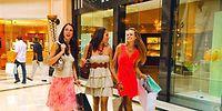 Сможешь ли ты найти самое дорогое платье?