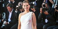 Натали Портман снова беременна: Величайшая сенсация Венецианского кинофестиваля