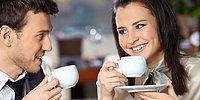 Какое кофейное послевкусие ты оставляешь у людей?