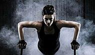 The Ultimate Workout Playlist To Give You That Boost!