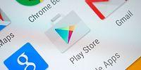 14 Must-Have Apps From the Google Play Editor's Choice List