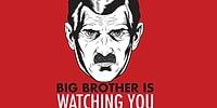"15 Facts About George Orwell's Famous Dystopian Novel ""1984"""