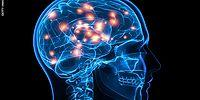 Scientists Say Depression Causes Permanent Brain Damage!