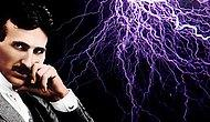21 Facts Proving That Nikola Tesla Was Way Ahead Of His Time!