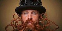 10 самых безбашенных бород сентября!