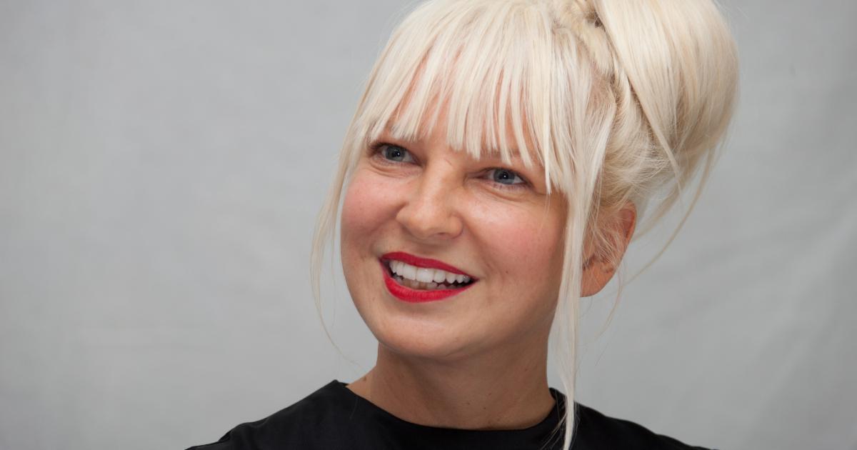 Spotify face celebrity finder