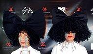 Why Did Sia Create A Clone Of Herself?