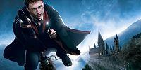 13 Magical Facts You Don't Know About Harry Potter