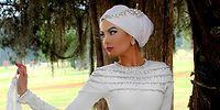 28 красивейших невест в хиджабе: Вы не сможете оторвать глаз