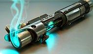 10 Sci-Fi Technologies That Can Be Possible In Real Life Soon!