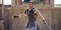 50 лучших фильмов по версии IMDb не оставят вас равнодушными