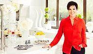 13 Amazing Celebrity Kitchens to Make You Jealous