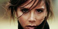 """You are not the prettiest."" Victoria Beckham Wrote To Her Teenage Self!"