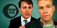 Топ 10 сериалов и ток-шоу с неповторимым британским юмором, о которых вы еще не слышали!