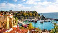 25 самых дешевых европейских городов: каникулы твоей мечты дешево и сердито