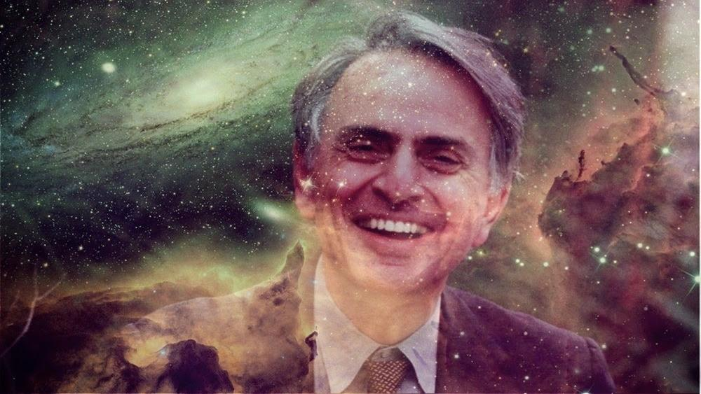 a look at the life of carl edward sagan a professor of astronomy Carl sagan got his phd in astrophysics at the university of chicago in 1960 and later taught at cornell university as professor planetary studies his most important messages were about the fragility of life on earth, the sparsity of life elsewhere in the universe, the need to ask questions about the world.