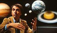 Carl Sagan's Mind-Boggling Story Will Change Your World View