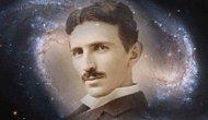 What Do Geniuses Eat? Here's Nikola Tesla's Diet