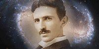 What Do Geniuses Eat? Here's Nikola Tesla's Diet