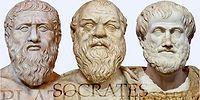Какой известный философ мог бы стать твоим избранником?