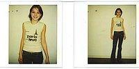 Фото 13 известных моделей в самом начале своей карьеры