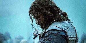 Официальный трейлер «Викинга» с Данилой Козловским поражает своей зрелищностью