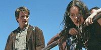 15 стоящих фильмов 2000-х, которые вы пропустили (Часть 2)