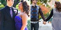 19 People Who Married With Their High School Loves!