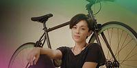 You Need To See This Cover Of 'Cheap Thrills' Played On A Bicycle!