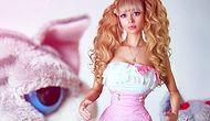 Русская кукла Барби живет под тотальным контролем родителей