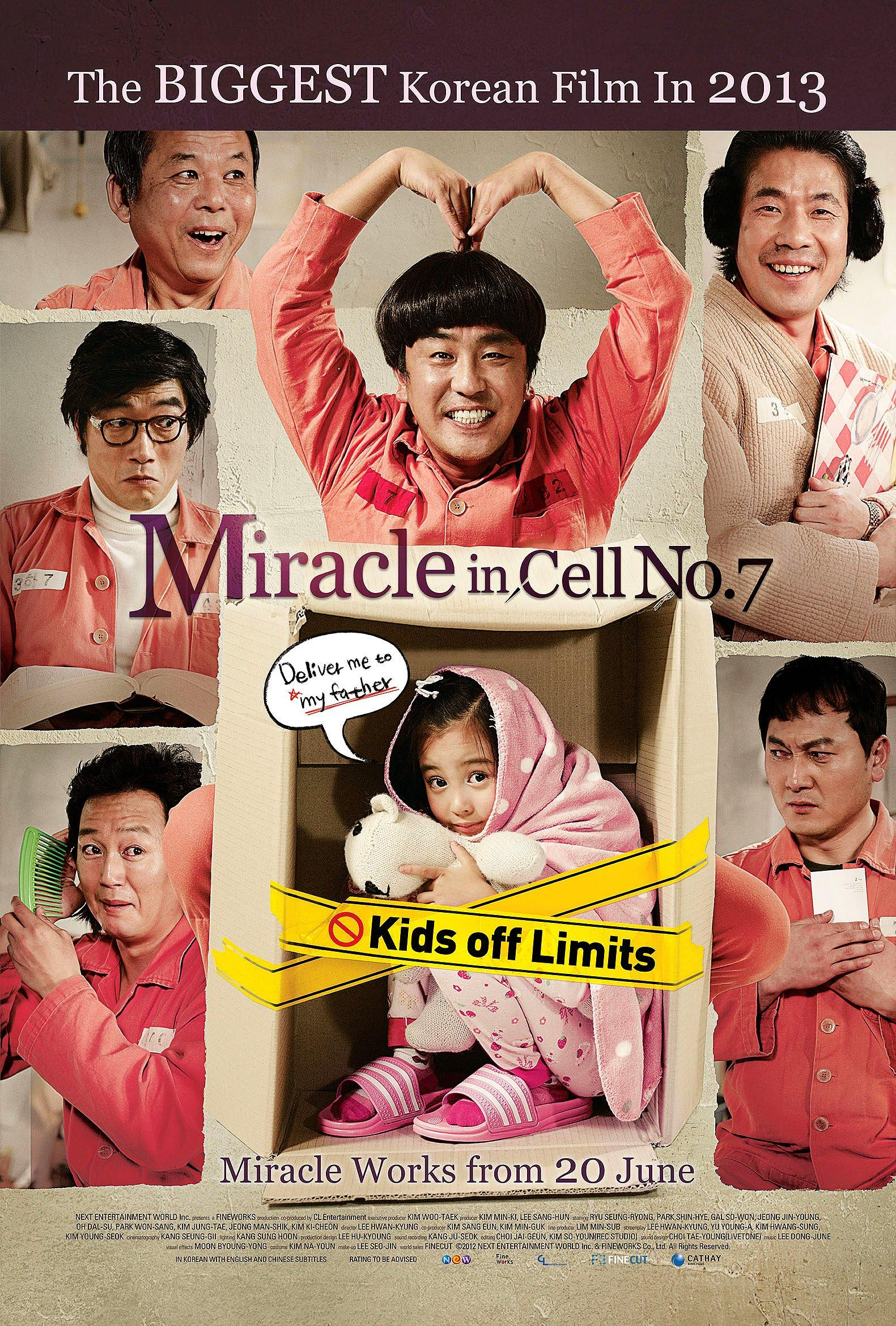 Asian romance comedy movie
