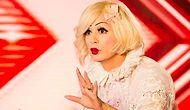 """The """"Living Doll"""" Who Impressed The Jury Of The X Factor UK"""
