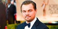 Oscars Don't Matter: The 13 Best Leonardo DiCaprio Movies