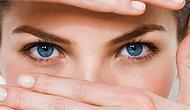 10 самых эффективных способов манипулировать людьми