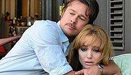 Бранджелина и еще 6 голливудских пар, расставшихся после совместных съемок