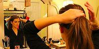 13 способов сделать волосы более живыми и объемными
