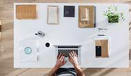 Организуем рабочее пространство: 18 вещей, необходимых каждому продуктивному человеку