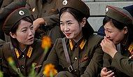 North Korea Just Banned SARCASM!!