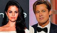 Только не это! Селена Гомес приложила руку к расставанию Джоли и Брэда Питта