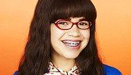 19 Faces Of 'Ugly Betty' Adaptations Around The World