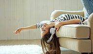 Bilim Açıkladı: Dünyanın En Mutlu İnsanı Olmak İçin Tek Bir 'Şarkı' Yeterli!