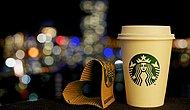 13 Useful Tips To Make Your Starbucks Experience Even Better!